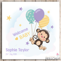 Baby shower cardCongratulations cardExpecting parents cardCongrats on your baby girlCongrats on your baby boy