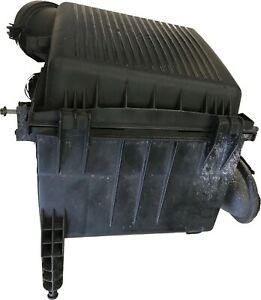 Air Cleaner Intake Box Assembly - Land Rover Range P38 97-98 ESR3849