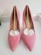 4c0c7eb8b Sam Edelman Slim Heels Women s US Size 8.5