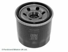 BluePrint  ADM52106  OIL FILTER