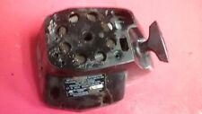 McCulloch Power Pro trimmer rewind starter 224240-61