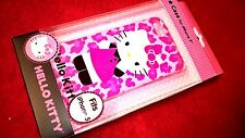 Hello Kitty -Bling Bow Case for Iphone 5.# ITEM HK 52409 WM
