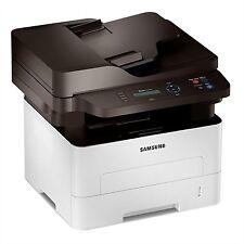 Samsung Sl-m2675f Multifuncion Laser con fax