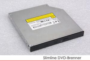 SATA DVD BRENNER SONY OPTIARC AD7700S DVD-RW CDRW DVD-RAM SLIMLINE SLIM LINE L25