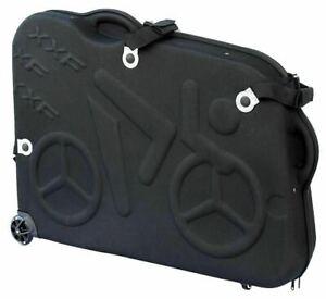"EVA Bicycle Travel Bag Case For 700c Road Bike 26"" 27.5"" MTB"