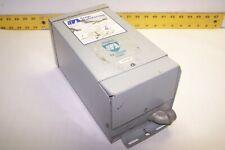 ACME 1.5 KVA TRANSFORMER 600V PRI 120/240V SEC SINGLE PHASE  T-2-53111-S