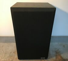 Bose Interaudio 4000 Speaker 10-100 watt 4-8 Ohm (B)