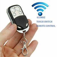 Sonoff Wireless 433MHz RF WIFI Remote Controller For Home with Battery