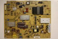 """Toshiba 40"""" 40L2200U PK101V3310I Power Supply Board Unit"""