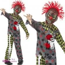 Costumi e travestimenti Smiffys per carnevale e teatro per bambini e ragazzi prodotta in Cina