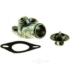 Engine Coolant Thermostat-Kit Motorad 4832KT