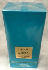 TOM FORD Neroli Portofino Women's EDP Spray 3.4oz NIB SEALED