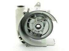 Stihl 041 Farm Boss Chainsaw Crankcase Half Flywheel Side OEM 1110 020 2105