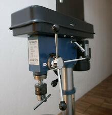 Tischbohrmaschine hanseatic H-TBM 16-450, Top Zustand