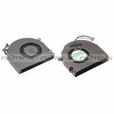 CPU FAN ventilador Apple MacBook A1286 Right MG62090V1-Q030-S99