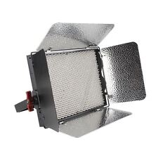 Aputure Light Storm LS 1C V-mount 3200-5500k LED Video Lighting Kit Panel
