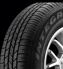 Goodyear Integrity 225/65-17  Tire (Set of 2)
