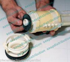 Joint  WC 80 x 32 x 2 mm joint cloche membrane WC  idéal standard