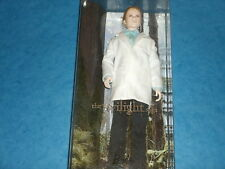 Collectors Barbie'Pink Label': CARLISE 'The Twilight Saga' Cult Movie Series