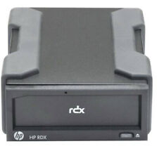 HP C8S07B - RDX External Docking Station USB 3.0 - New