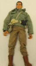G.I Joe Medal of Honor Solider 12 Inch Action Figure 21st Century Toys 1998