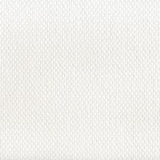 RD80098 - Anaglypta Pro Weave Design Textured White Anaglypta Wallpaper