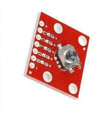 5-Way Tactile Switch Breakout Dev Module converter Board for Arduino Joystick