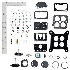 Reparatursatz Holley 4180C 4190EG Vergaser Ford 370 419 460 429 cui 6,1-7,0l V8