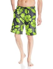 Laguna Men's Hibiscus Dude E-Board # XX-LARGE