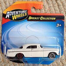 Maisto 1956 Chrysler 300B 1/64 scale diecast toy  model