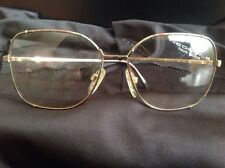 True Vintage/New/Never Used. Neostyle - Academic 435 Frames. Made in Germany.