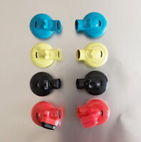 Genuine Bose SoundSport Wireless Speaker Replacement Driver Housing  - Parts