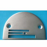 Industrial Sewing Machine Needle Plate Gauge B18 Replacement Parts