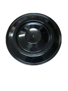 OEM 1970-74 Mopar Dodge Plymouth Four or Two Barrel Air Cleaner LID