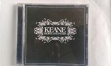 KEANE: HOPES AND FEARS. CD 2004