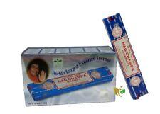 Ruda /arruda 15 gramos Stick /tipo Satya