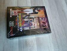 Kof 97 Ps Vita Limited Run Lrg Collector Neuf