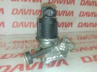IBIZA FABIA POLO 1.4 PETROL 16v 74kw ENGINE BBZ ELECTRIC EGR VALVE 036131818