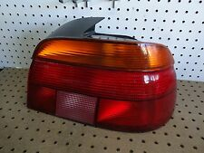 1997-2000 BMW 5 Series E39 528i 540i Right Passenger TAIL LIGHT OM