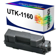 Toner For Kyocera tk-1160 Black Ecosys P2050DN p2040dw P 2050 DN P 2040 DW