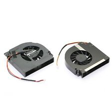 Ventilateur cpu fan ventola lüfter ACER ASPIRE 7100 9300 9400 (A)   GB0507PGV1-A