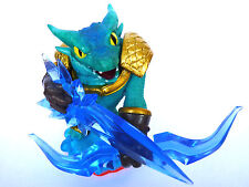 SKYLANDERS TRAP TEAM FIGUR SNAP SHOT PS3-XBOX 360-WII-3DS-PS4