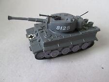 1975 Era Marz Karz SM Summer S8125 German Military Tiger 1 Army Tank HK (Mint)