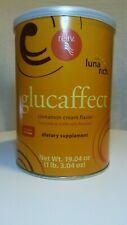 GLUCAFFECT with LunaRich for Blood Sugar Support