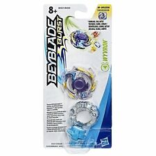 Beyblade Burst Single Spinning Top Wyvron- Free p&p