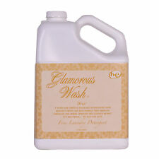 Tyler Candle Diva Glamorous Wash Fine Laundry Detergent 128oz 3786g