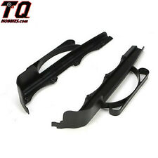 LOSB2419 Losi Sideguards: TEN-SCTE FAST SHIPPING with track#