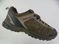 VASQUE Juxt Brown Sz 10.5 M Men Low Hiking Shoes