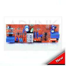 VOKERA LINEA ONE & MYNUTE 24M  IGNITION PCB 10028890 WAS 10022174