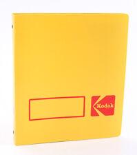 Kodak 1991 Promotional Catalog/cks/202302